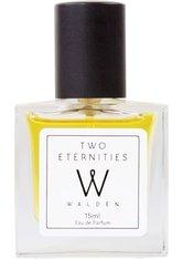 Walden Perfumes Two Eternities Natural Perfume Eau de Parfum  15 ml