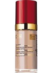 Cellcosmet CellTeint 04 Natural Tan 30 ml Flüssige Foundation