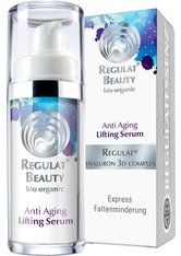 Dr. Niedermaier Regulat Beauty Anti Aging Lifting Serum 30 ml Gesichtsserum