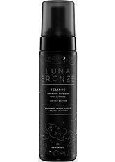 Luna Bronze Produkte Eclipse. Tanning Mousse Selbstbräuner 150.0 ml