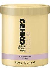 C:EHKO Super Blond Plus Blondierung 500 g