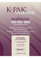 Joico K-Pak Thio-Free Wave N/R Dauerwellenbehandlung