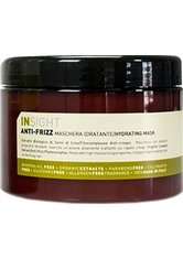 Insight Hydrating Mask 500 ml Haarmaske