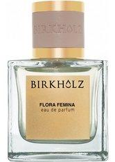 Birkholz Classic Collection Flora Femina Eau de Parfum 50.0 ml