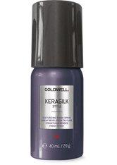 Aktion - Goldwell Kerasilk Style Texturing Finish Spray 40 ml Haarspray