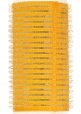 Fripac Thermo Magic Rollers Gelb 32 mm, 12 Stk.je Beutel Friseurzubehör