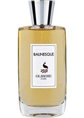 MAISON OLIBERE Les Essentielles Balinesque Eau de Parfum (EdP) 100 ml Parfüm