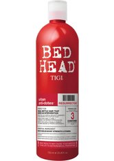 TIGI - Tigi Bed Head Urban Anti+Dotes Resurrection Conditioner 1500 ml - CONDITIONER & KUR