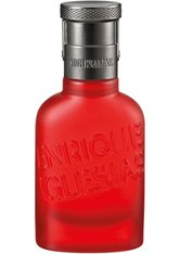 ENRIQUE IGLESIAS - Enrique Iglesias Herrendüfte Adrenaline Eau de Toilette Spray 30 ml - PARFUM