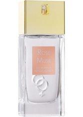 Alyssa Ashley Rose Musk Eau de Parfum (EdP) 30 ml Parfüm