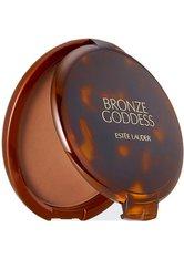 Estée Lauder Bronze Goddess Bronzing Powder 21g (Various Shades) - Deep