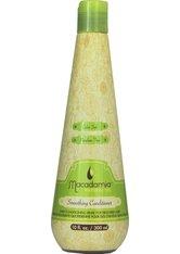 Macadamia Haarpflege Classic Line Smoothing Conditioner 300 ml