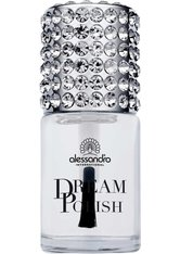 ALESSANDRO - Alessandro Dream Collection Diamond Touch Überlack 15 ml Nagelüberlack - Base & Top Coat