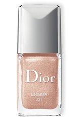 Dior Rouge Dior Vernis 337 Enigma 10 ml Nagellack