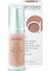 Arcaya CC All Skin Types 30 ml CC Cream