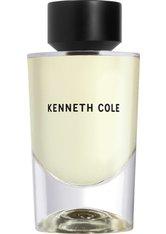 Kenneth Cole For Her Eau de Parfum (EdP) 100 ml Parfüm