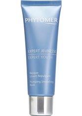Phytomer Expert Jeunesse Masque Lissant Repulpant 50ml Gesichtsmaske