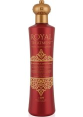 CHI Royal Treatment Hydrating Conditioner 946 ml