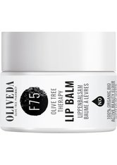 Oliveda Face Care F06 Cell Active Serum Face Gesichtsserum  15 ml