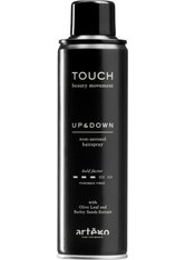 Artego Touch Up And Down 400 ml Haarspray