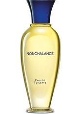NONCHALANCE - Nonchalance Damendüfte Nonchalance Eau de Toilette Spray 50 ml - PARFUM