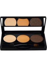 Hynt Beauty Suite  Lidschatten Palette  4.5 g Sweet Nectar