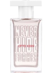 Otto Kern Damendüfte Never Hide For Her Eau de Toilette Spray 30 ml