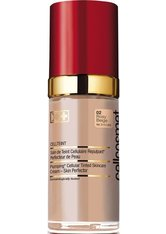 Cellcosmet CellTeint 02 Rosy Beige 30 ml Flüssige Foundation