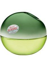 DKNY Be Desired Eau de Parfum (EdP) 15 ml Parfüm