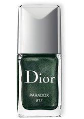 Dior Rouge Dior Vernis 917 Paradox 10 ml Nagellack