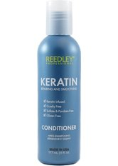 REEDLEY - Reedley Professional Keratin Repairing and Smoothing Conditioner 177 ml - CONDITIONER & KUR