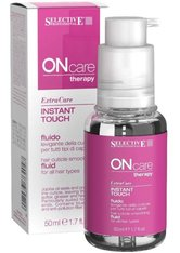 Selective Professional On Care Instant Touch 50 ml Glättungsserum