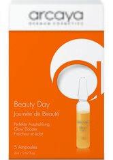 Arcaya Beauty Day 5 Ampullen (5x 2 ml)