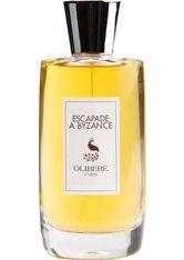 MAISON OLIBERE Les Essentielles Escapade à Byzance Eau de Parfum (EdP) 100 ml Parfüm