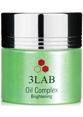 3LAB Oil Complex Brightening Gesichtsöl  60 ml