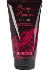 Christina Aguilera Produkte 150 ml Körperpflegeduft 150.0 ml