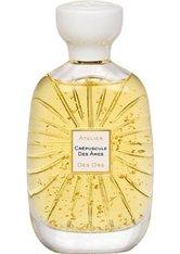 Atelier des Ors Crépuscule des Âmes Eau de Parfum (EdP) 100 ml Parfüm