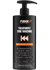 FUDGE - Fudge Haarpflege Treatments Rewind Fuel 500 ml - Haarserum