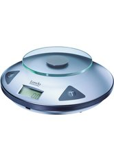 Wella Professionals Friseurtechnik Color Scale Digitalwaage 1 Stk.