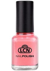 LCN Nagellack first hello 8 ml
