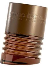 Bruno Banani Man No Limits Eau de Toilette (EdT) 30 ml Parfüm