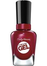 Sally Hansen Miracle Gel Nagellack 440-Dig Fig 14,7 ml
