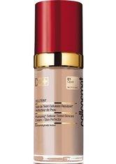 Cellcosmet CellTeint 01 Opal 30 ml Flüssige Foundation