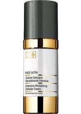 Cellcosmet Cellmen Face Ultra 30 ml Gesichtscreme