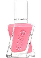 essie Langanhaltender Nagellack gel couture Nr. 150 haute to trot Nagellack 13,5ml
