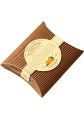 Mondial Luxury Shaving Cream Wooden Bowl Refill 125 ml Mandarino e Spezie Rasiercreme