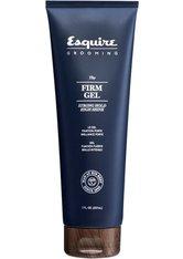 Esquire Grooming The Firm Gel 739 ml Haargel