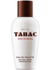 Tabac Original Eau de Toilette (EdT) Natural Spray 30 ml Parfüm