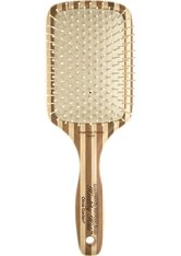 Olivia Garden Healthy Hair Bambus Large Ionic Paddle HH-P7 Friseurbedarf