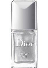 Dior Vernis Fall 2015 Limited Edition 001 Miroir Nagellack 10 ml